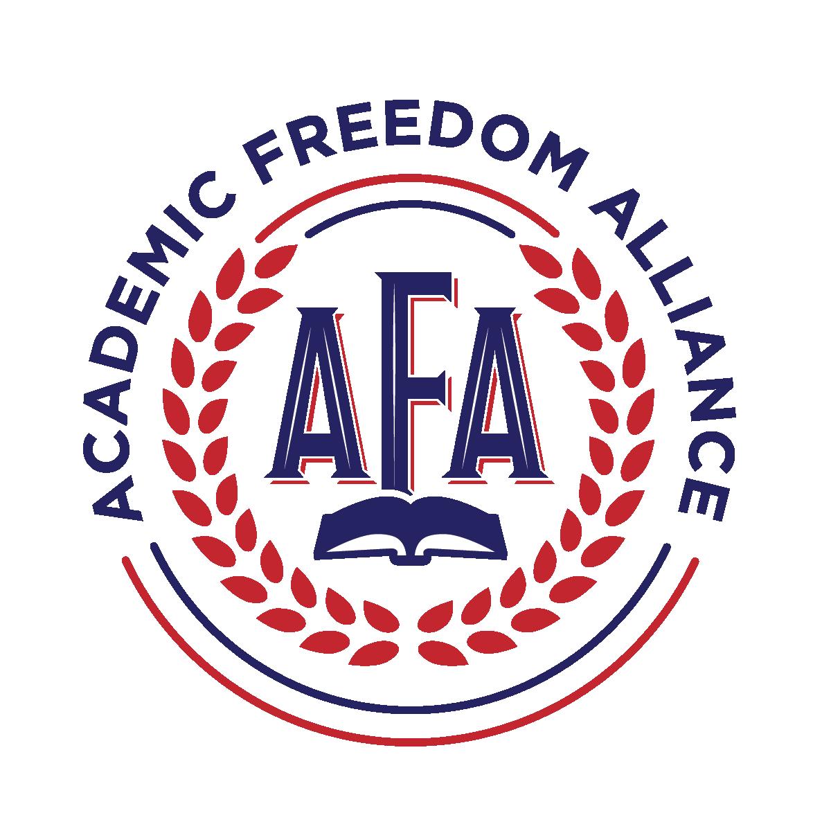 Academic Freedom Alliance
