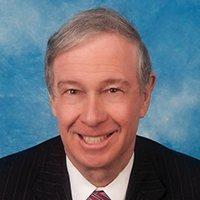 Stephen T. Whelan