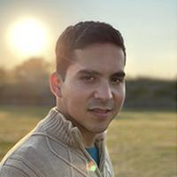 Alejandro W. Rodriguez
