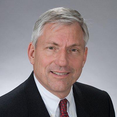 Martin Boles