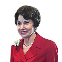 The Honorable Regina Clark McGranery